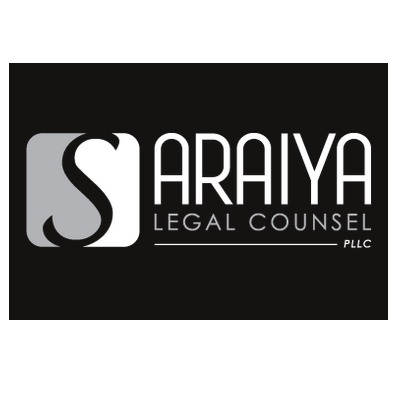 Saraiya Pllc Profile Picture