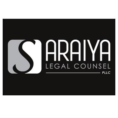 Saraiya Pllc Profile Picture