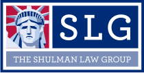 The Shulman Law Group Profile Picture