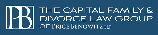 Capital Family & Divorce Law Group Profile Picture