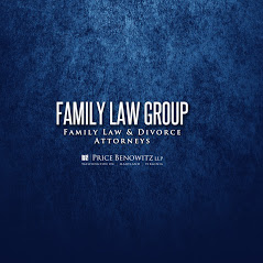 Capital Family Law Group Profile Picture