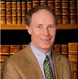 Wilkinson & Magruder, LLP Profile Picture