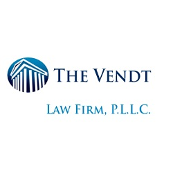 The Vendt Law Firm, P.L.L.C. Profile Picture