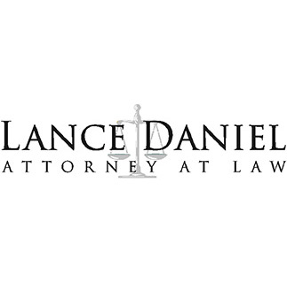 Lance Daniel Attorney at Law Profile Picture