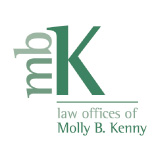 Law Offices of Molly B. Kenny Profile Picture