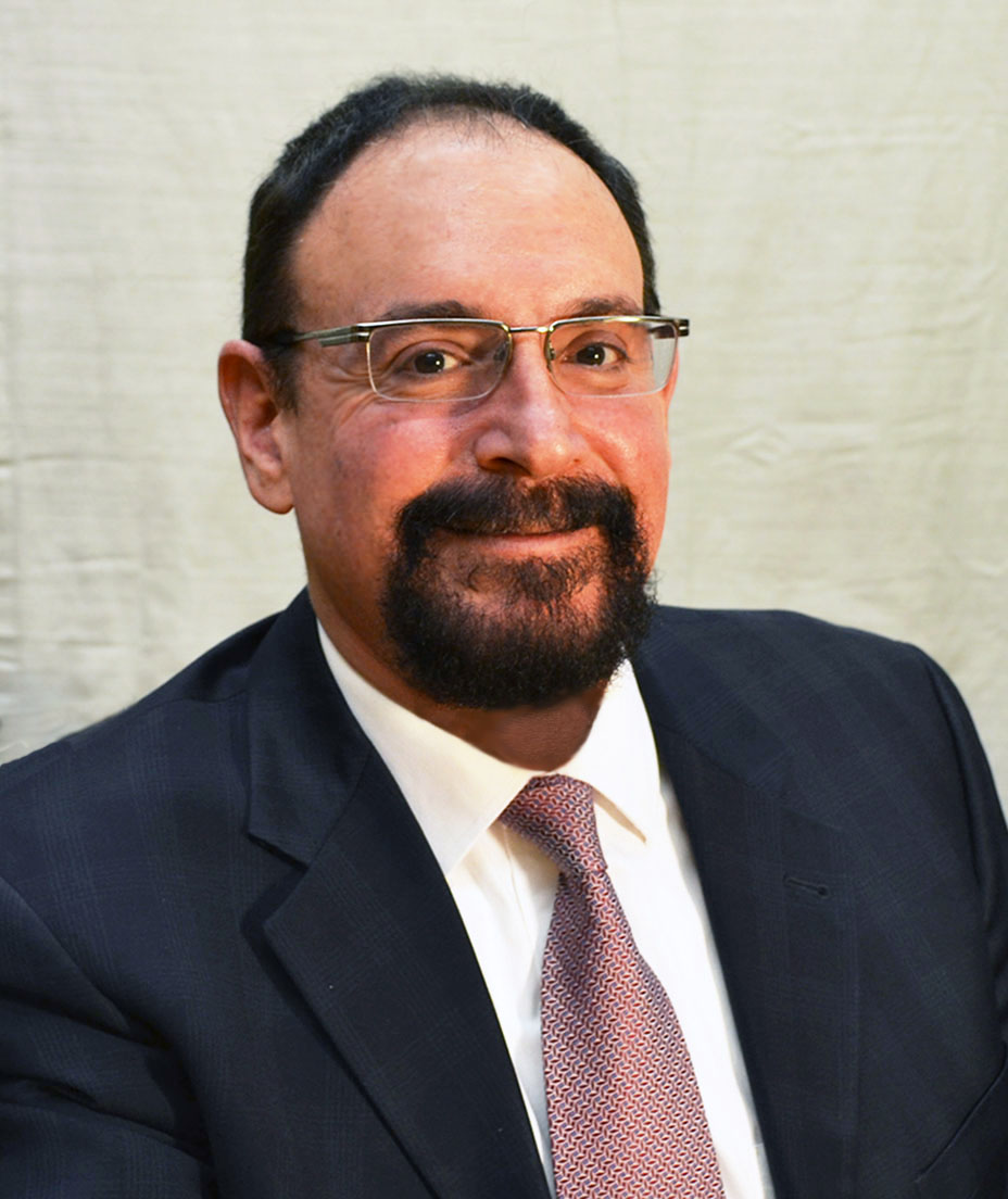 Jay Goodman & Associates Law Firm PC Profile Picture