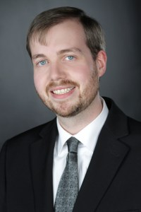 Hutton Law, PLLC Profile Picture