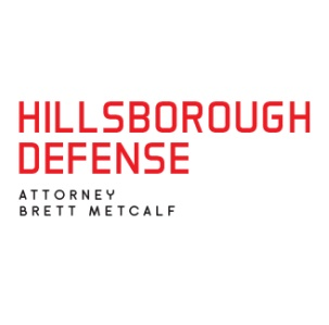 Hillsborough Defense, P.A. Profile Picture