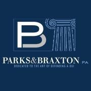 Parks & Braxton, PA Profile Picture