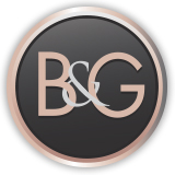 Bailey & Galyen Attorneys at Law Profile Picture