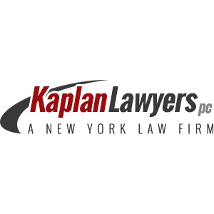 Kaplan Lawyers, PC Profile Picture
