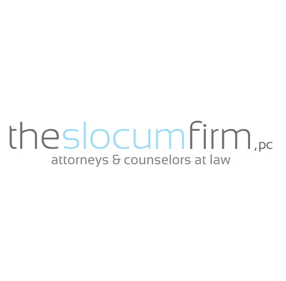 The Slocum Firm, PC Profile Picture