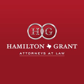Hamilton Grant PC Profile Picture
