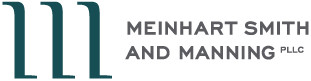 Meinhart, Smith & Manning PLLC Profile Picture
