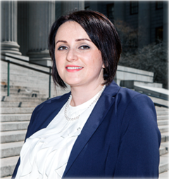 Law Office of Yelena Sharova, P.C. Profile Picture
