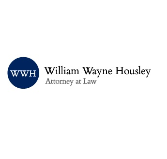 William Wayne Housley, Attorney at Law Profile Picture