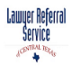 Lawyer Referral Service of Central Texas, Inc. Profile Picture
