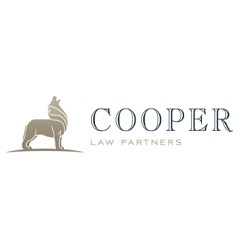 Cooper Law Partners Profile Picture