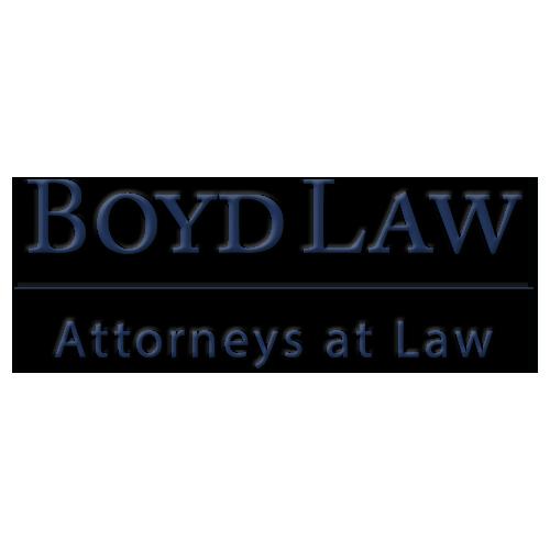 Boyd Law Sacramento Profile Picture