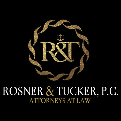 Rosner & Tucker, P.C. Profile Picture