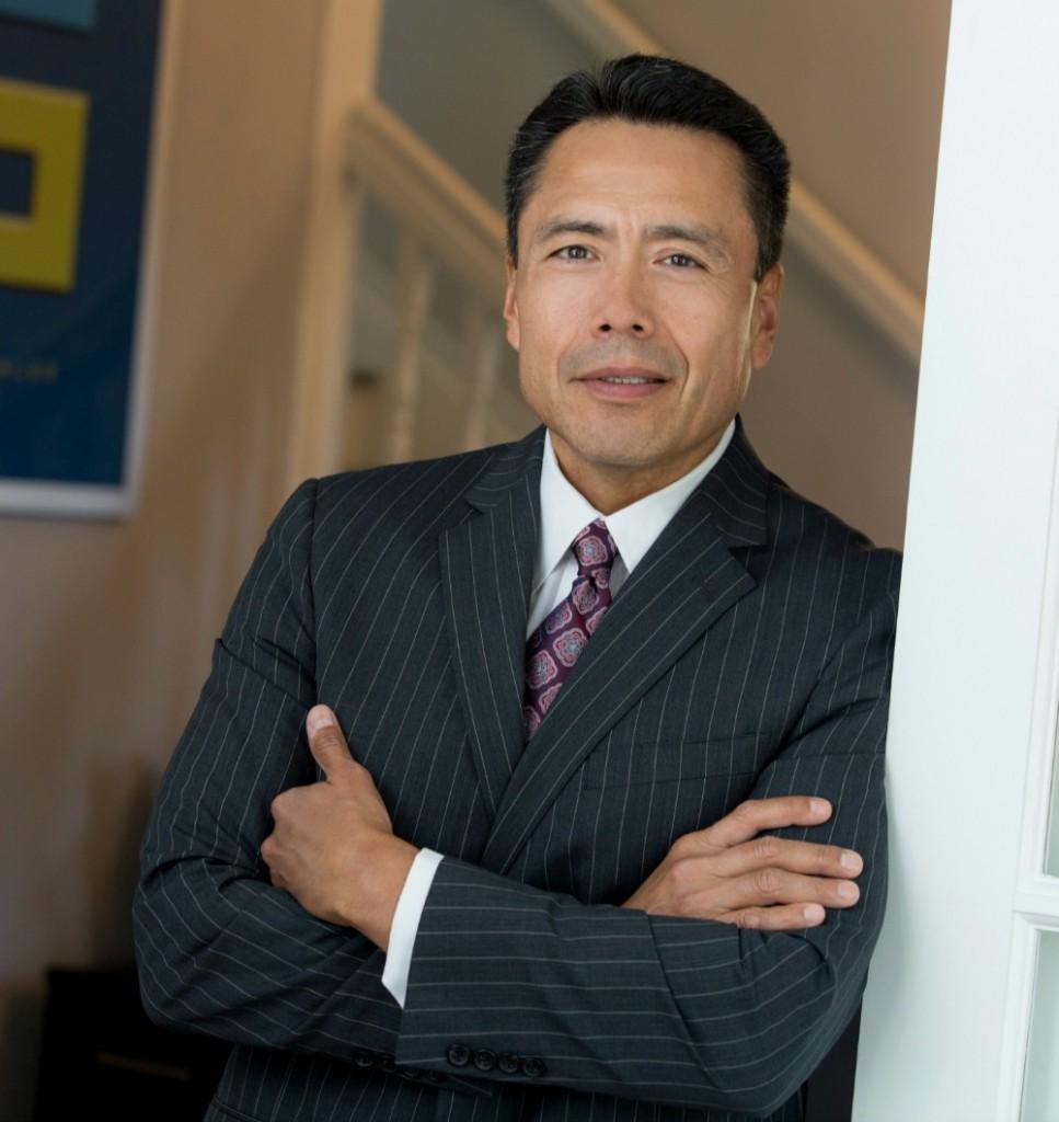 Felix Gonzalez Law Firm, P.C. Profile Picture