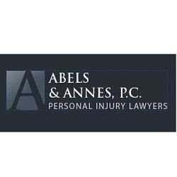 Abels & Annes, P.C. Profile Picture