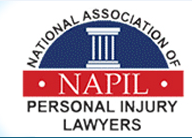 Nationa Association of Personal Injury Lawyers Profile Picture