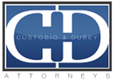 Custodio & Dubey, LLP Profile Picture