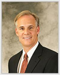 Howe & Associates Profile Picture