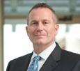 Brylak Law Profile Picture