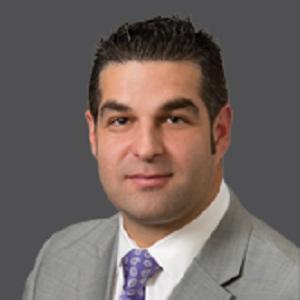 Kevin E. Harchar Profile Picture