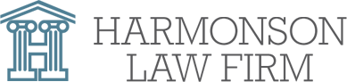 Harmonson Law Firm, P.C Profile Picture