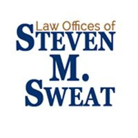 Steven M. Sweat, APC Profile Picture