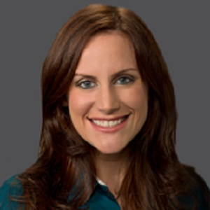 Alexis C. Handrich Profile Picture