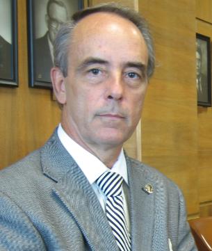 John Eastland, Attorney at Law, P.C.  Profile Picture