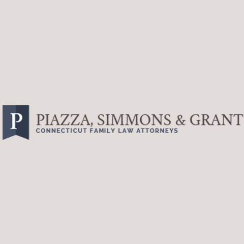 Law Offices of Piazza, Simmons & Grant LLC Profile Picture