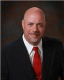 McCranie Law Firm  Profile Picture