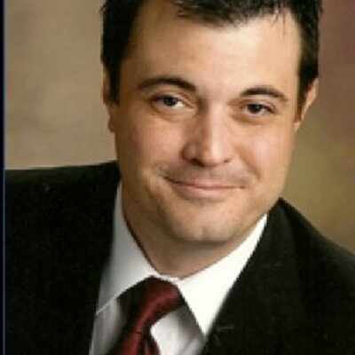 Z Law Firm Profile Picture