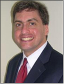 Law Offices of David S. Rich, LLC Profile Picture