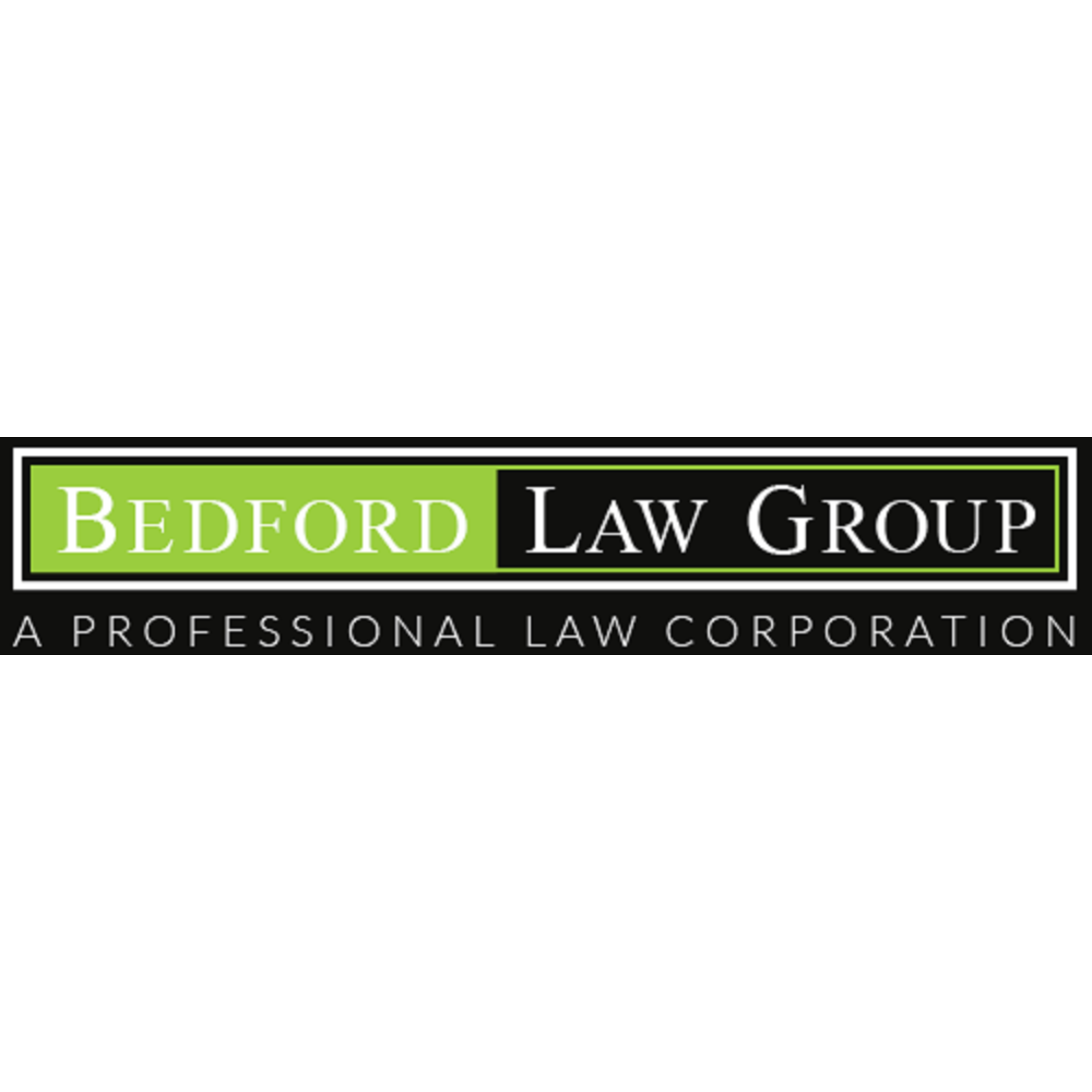 Bedford Law Group  Profile Picture