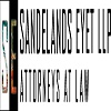 Sandelands Eyet LLP Attorneys At Law Profile Picture