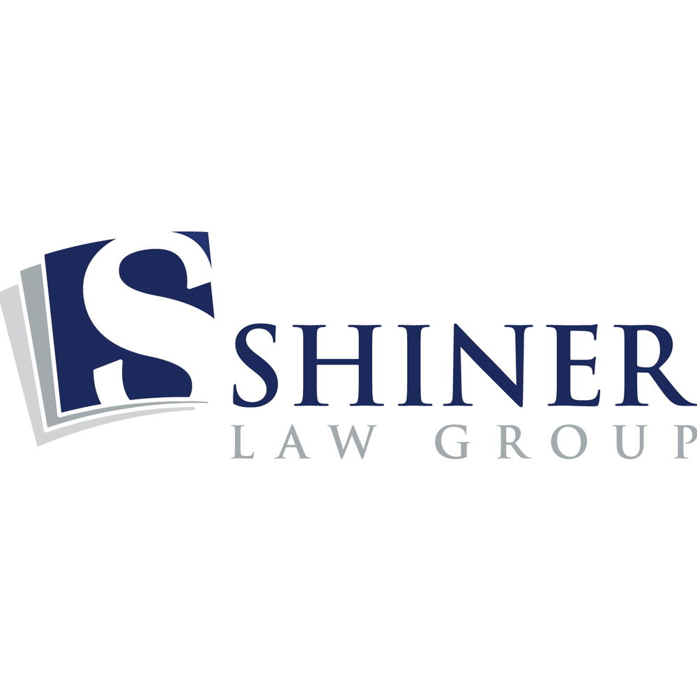 Shiner Law Group Profile Picture