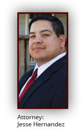Law Office of Jesse Hernandez Profile Picture
