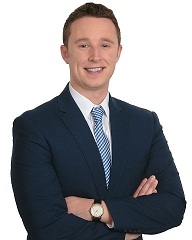 Tobin Law Office Profile Picture