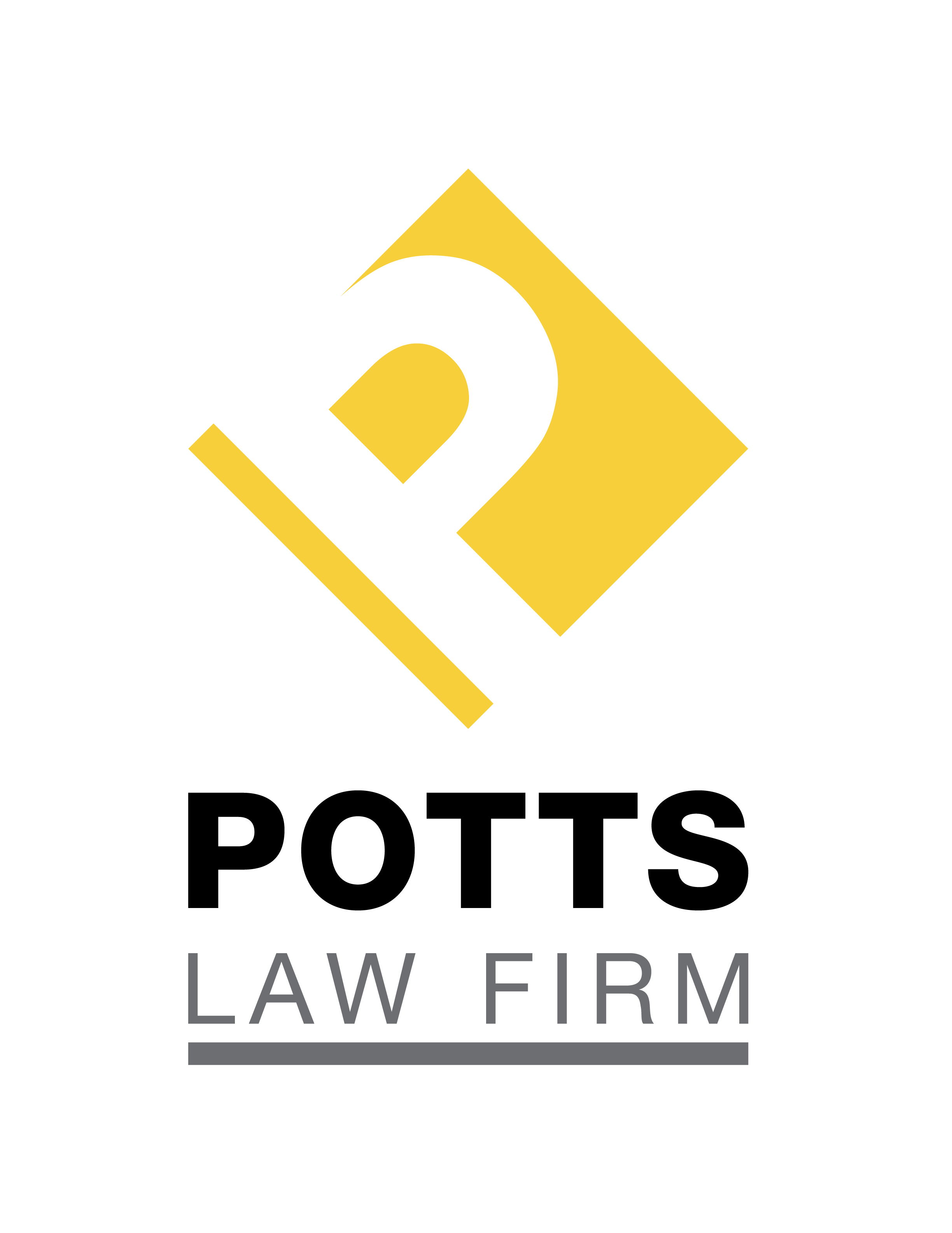 Potts Law Firm Profile Picture