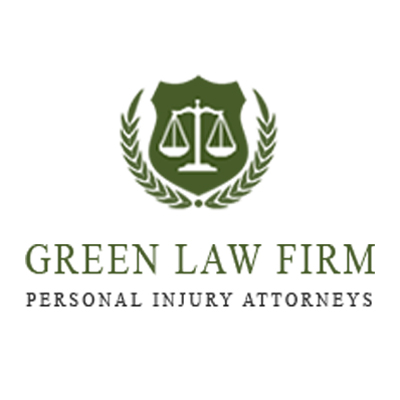 Green Law Firm Profile Picture
