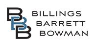 Billings, Barrett & Bowman, LLC Profile Picture