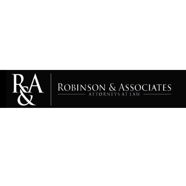 Bruce Robinson & Associates Profile Picture