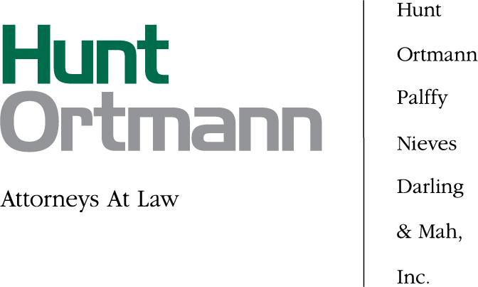 Hunt Ortmann Attorneys at Law Profile Picture