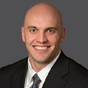 Keld R. Wenge Profile Picture